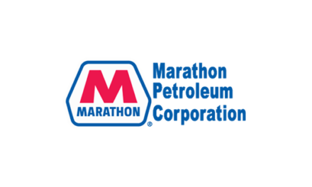 Marathon Petroleum Corp. Names Maryann T. Mannen as Chief Financial Officer