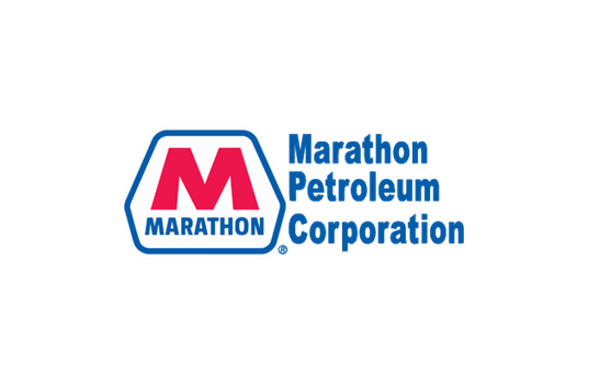 Marathon Petroleum Corp. Names Maryann T. Mannen as Chief Financial Officer