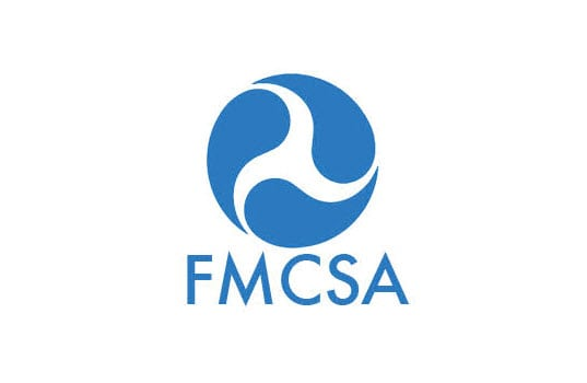 FMCSA to Hold Listening Session in Reno, Nevada, Saturday, Sept. 22, to Accept Public Comments on Revising Current Hours-of-Service Regulations for Interstate Truck Drivers