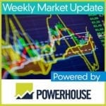 Weekly Energy Market Situation – Oct. 11, 2021