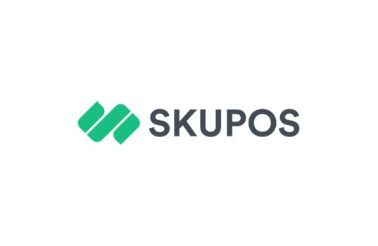 C-Store Data Analytics Platform Skupos Inc. Raises $6.4M for Continued Expansion