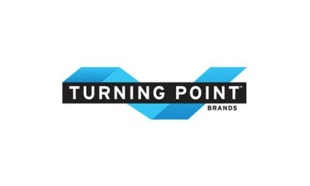 Turning Point Brands Acquires International Vapor Group