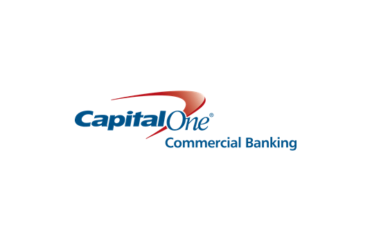 Capital One Adds Jason Noll to Convenience and Gas Banking Team