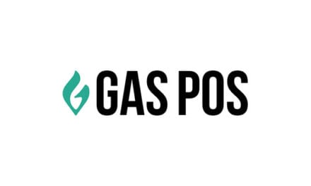 Gas Pos Brings Relief to Nationwide Gas Pump Cost Crisis