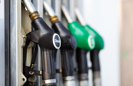 EIA: Resumption of Iran Sanctions Adds Uncertainty to Oil and Gasoline Price Forecasts