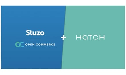 Hatch and Stuzo Partner to Enable Retailers to Better Manage Customer Lifecycles Across Channels