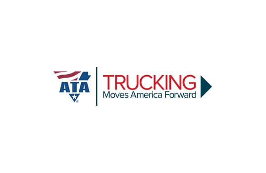 ATA Truck Tonnage Index Decreased 5.1% in March