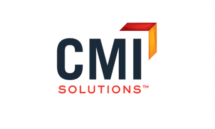 CMI Solutions, Inc. Launches New PB3 Food Service Solution