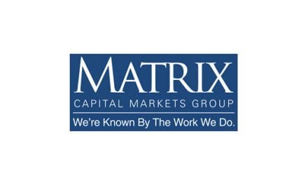Matrix Welcomes New Team Members, Expands Industry Groups