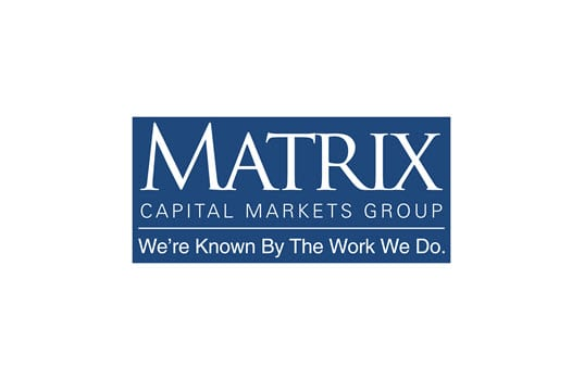 Matrix Announces Sale of Pester Marketing/Alta Convenience