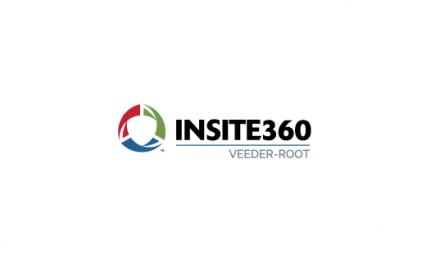 Insite360 Introduces Insite360 HALO Fuel Logistics Solution