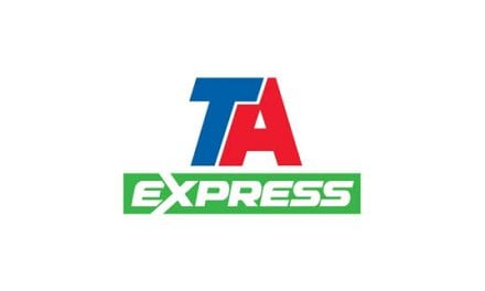 TravelCenters of America Signs First Franchise Agreement for Its TA Express Brand