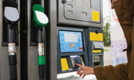To EMV or not to EMV: The Fuel Merchant's Question