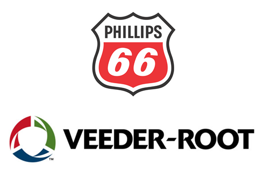 Phillips 66 Releases Outdoor EMV-Acceptance Software
