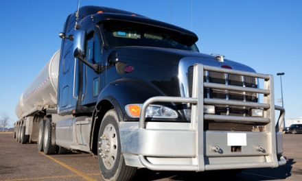 Reduce Truck Order Backlog In 2019