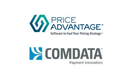 PriceAdvantage and Comdata Integration Enables Retailers to Automate Fuel Price Changes to Fuel Pumps and Price Signs