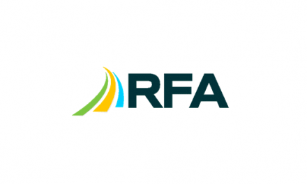 RFA Urges Low-Carbon/Clean Fuel Standard for Colorado Emissions Reduction