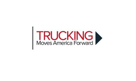Trucking Moves America Forward Advocates for Infrastructure Investment During Annual Infrastructure Week