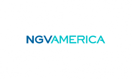 NGVAmerica Statement on Extension of Incentives For CNG Vehicles and Infrastructure In Oklahoma
