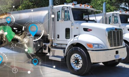 Do All Fleet Fueling Companies Need Petroleum Logistics Solutions?