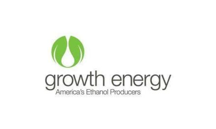 Growth Energy Applauds House Push for Biofuel Relief