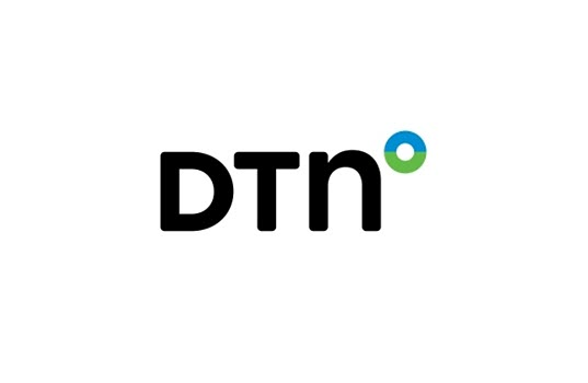 DTN Names Steve Matthesen as New CEO