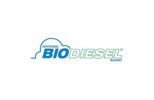 The 2021 National Biodiesel Conference & Expo Goes Virtual