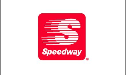 Marathon Petroleum Corp. Announces Retirement of Speedway LLC President Anthony R. Kenney, Names Timothy T. Griffith as Successor