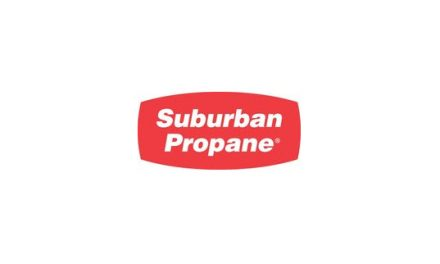 Suburban Propane Announces a Brand Refresh