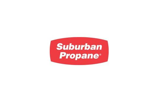 Suburban Propane Partners, L.P. Collaborates with U-Haul to Offer Renewable Propane in California