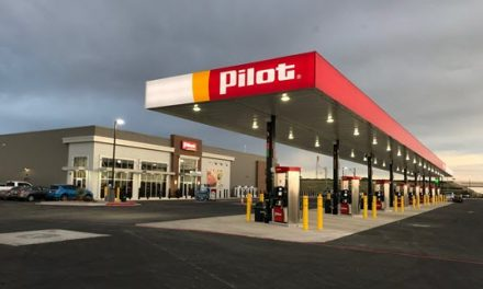 Pilot Flying J to Open 6 Locations in West Texas