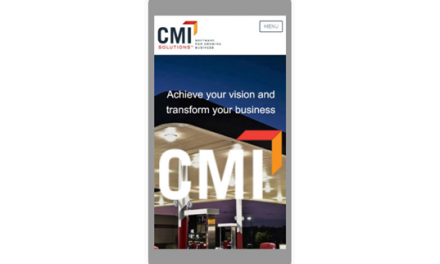 CMI Solutions, Inc. Launches New Website