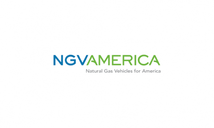 NGVAmerica Applauds DOE R&D Investment in Natural Gas Transportation Technologies