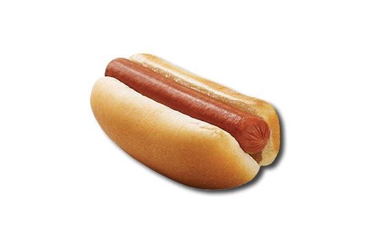 TravelCenters of America Celebrates National Hot Dog Day With Free 'Franks'!