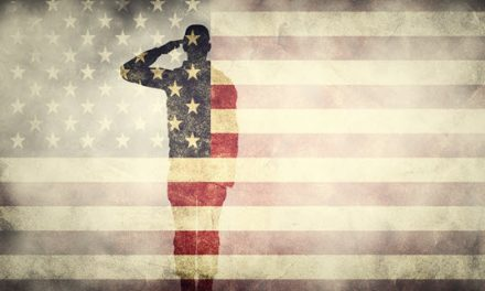 TravelCenters of America Invites All Active-duty and Veteran Military to Eat Free on Independence Day