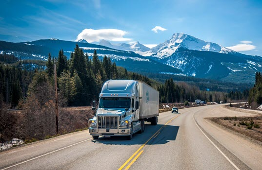 Low-Carbon, Neste MY Renewable Diesel Now Available In Oregon