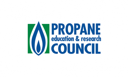 West Virginia University Study Finds Propane School  Buses Dramatically Decrease Harmful Emissions