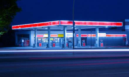 Convenience Retail a Safe Harbor for Investors