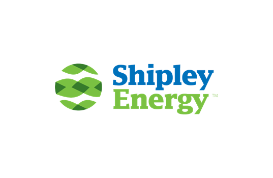 VP Racing Fuels Partners with Shipley Energy in Mid-Atlantic