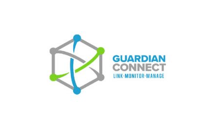 Guardian Fueling Technologies Launches Guardian Connect