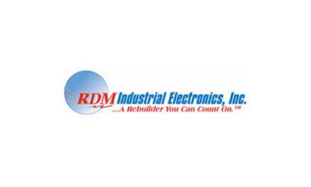 RDM Acquires the Assets of Colorado Petroleum Rebuilders