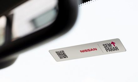 FLEETCOR Partners with Nissan on Contactless Payments in Brazil
