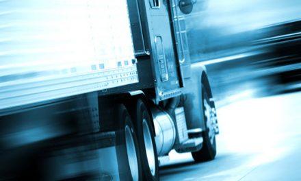 The Art of Truck Tire Design
