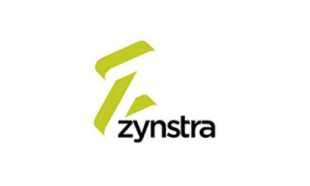 Zynstra Future of C-Store Survey