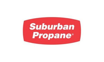 Suburban Propane, LP, Announces Expansion of Relationship with Syracuse University Athletics