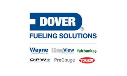 Dover Fueling Solutions Announces Collaboration with ChargePoint for Electric Vehicle Charging
