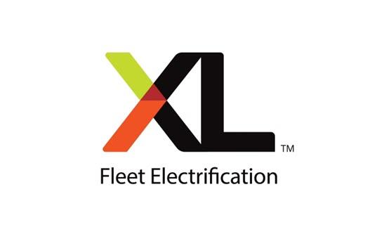 XL Fleet Launches Pilot Program with Essential Utilities, Inc. to Electrify its Utility Fleet