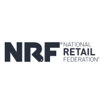 NRF Calls on Congress to Move Quickly With COVID Relief
