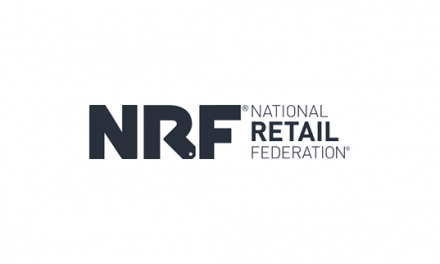 NRF and RILA Statement on Responsible Shopping During COVID-19 Pandemic