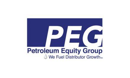 Petroleum Equity Group Announces Successful Sale  of Americana Petroleum Corp.